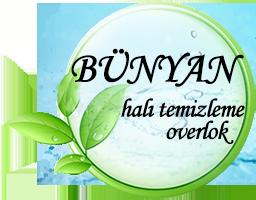 Bünyan Halı Yıkama ve Kuru Temizleme Ltd. Şti.